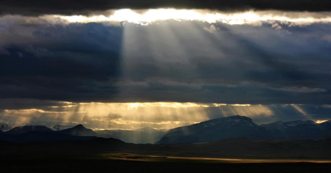heaven-and-earth.jpg